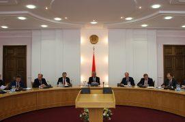 Совет Палаты