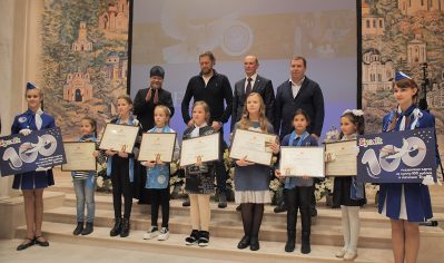 Дети за мир рисунки
