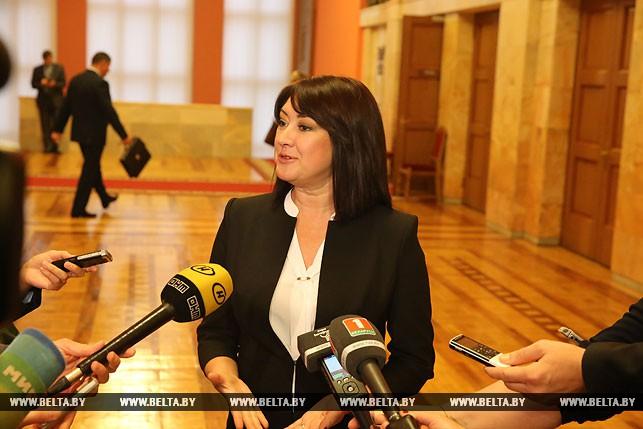 Первый рабочий день депутатов нового созыва, или Как они собирались на сессию Политика 15