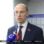 Стенды памяти о подвиге белорусов в годы войны могут появиться во всех организациях 6