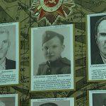 Стенды памяти о подвиге белорусов в годы войны могут появиться во всех организациях 2