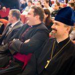 Республиканская конференция «Роль религий в сохранении мира» 10